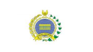 Rekrutmen Kerja Pegawai Setempat Kementerian Luar Negeri