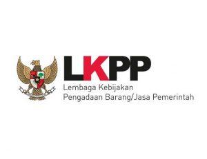 Rekrutmen Kerja LKPP Agustus Tahun 2020