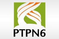 lowongan kerja ptpn vi tahun 2021