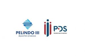 rekrutmen kerja pt pds agustus 2020