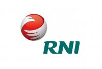 lowongan kerja PT RNI (Persero) tahun 2021