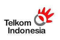 lowongan kerja pt telkom maret 2021