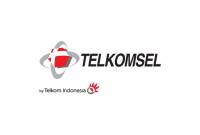 lowongan telkomsel trainee program 2021