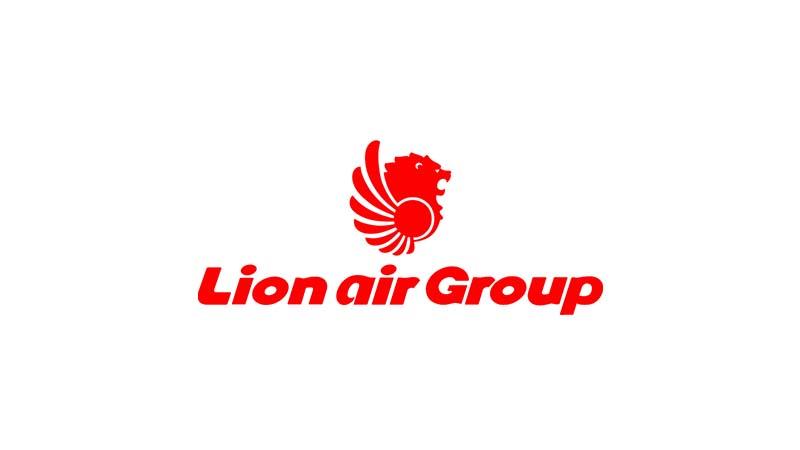 Rekrutmen kerja pramugari lion air 2021