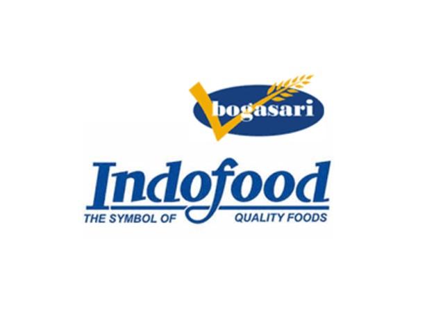 lowongan Indofood Bogasari Flour Mills 2021