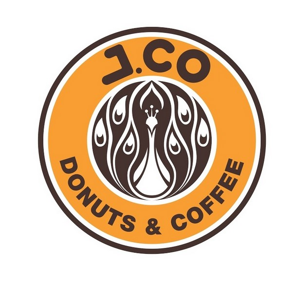 lowongan J.Co donut & coffe 2021