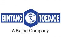 lowongan PT Bintang Toedjoe (a Kalbe Company) 2021