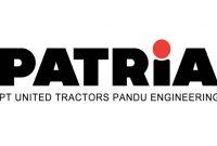 lowongan PT United Tractors Pandu Engineering (PATRiA)