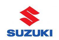 lowongan kerja Indomobil Suzuki Motorcycle 2021