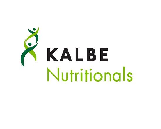 lowongan kerja Kalbe Nutritionals (PT Sanghiang Perkasa)