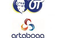 PT Artaboga Cemerlang (OT Group)