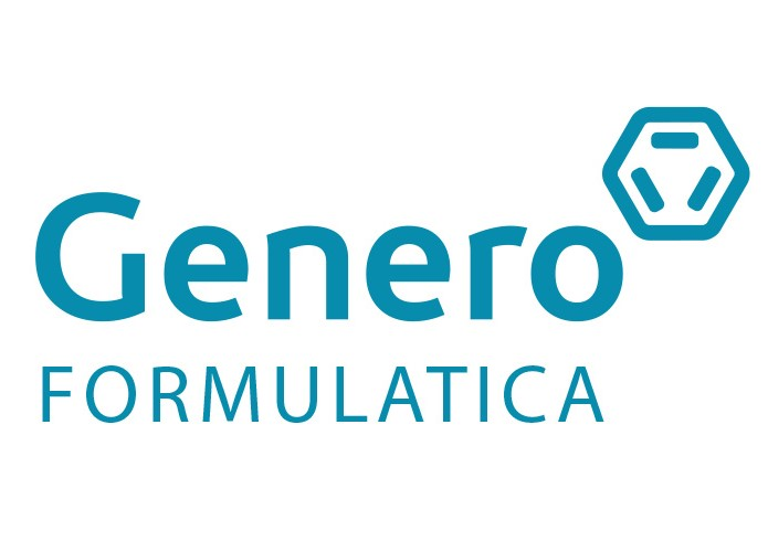 lowongan kerja PT Genero Pharmaceuticals 2021