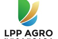 PT LPP Agro Nusantara (PTPN III Group)