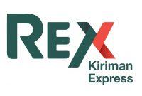 lowongan kerja PT Royal Express Indonesia (REX Express) tahun 2021