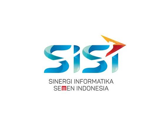 lowongan kerja PT Sinergi Informatika Semen Indonesia (SISI)