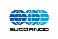 lowongan kerja PT Sucofindo (Persero) tahun 2021