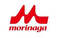 lowongan kerja PT. Kalbe Morinaga 2021