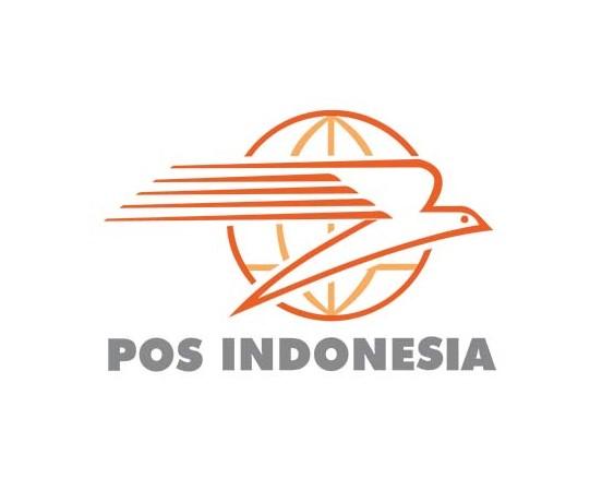lowongan kerja deputy operation pos indonesia