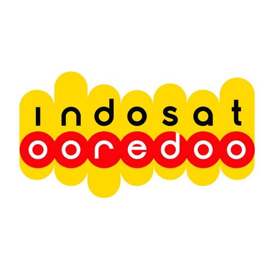 lowongan kerja indosat ooredoo tahun 2021