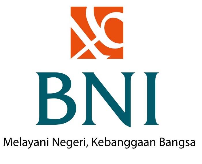 Lowongan Kerja BINA BNI Area Palembang | KabarKerja