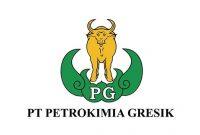 lowongan kerja pt petrokimia gresik 2021