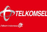 lowongan kerja trainee program telkomsel