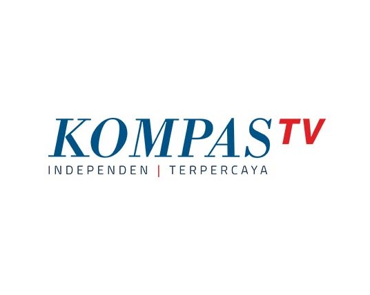 lowongan kompas tv 2021