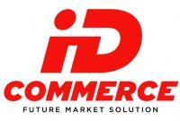 rekrutmen kerja IDCommerce
