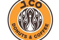 lowongan J.Co donut & coffe area jakarta 2021
