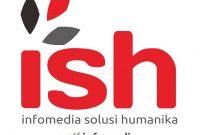lowongan PT Infomedia Solusi Humanika (Telkom Group) riau