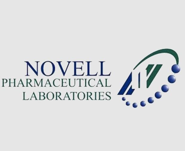 lowongan PT. Novell Pharmaceutical Laboratories