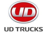 lowongan astra ud trucks 2021