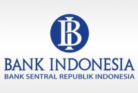 lowongan bank indonesia bangka belitung