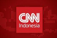 lowongan cnn indonesia tahun 2021