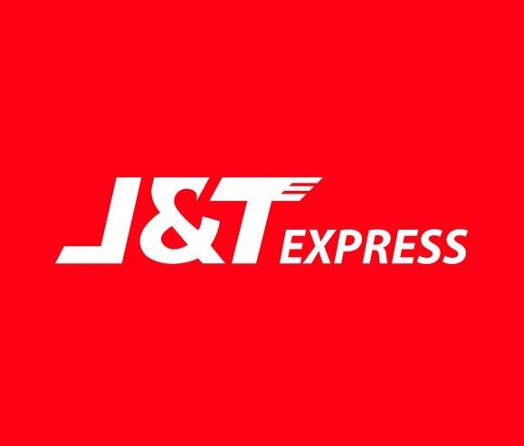 lowongan j&t express area bali dan ntt 2021