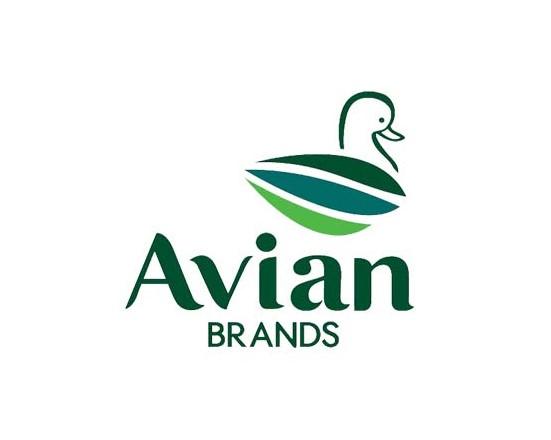 lowongan kerja Avian Brands surabaya 2021