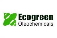 lowongan kerja PT Ecogreen Oleochemicals batam