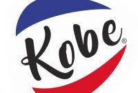 lowongan kerja PT Kobe Boga Utama 2021