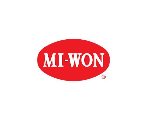 lowongan kerja PT Miwon Indonesia gresik 2021