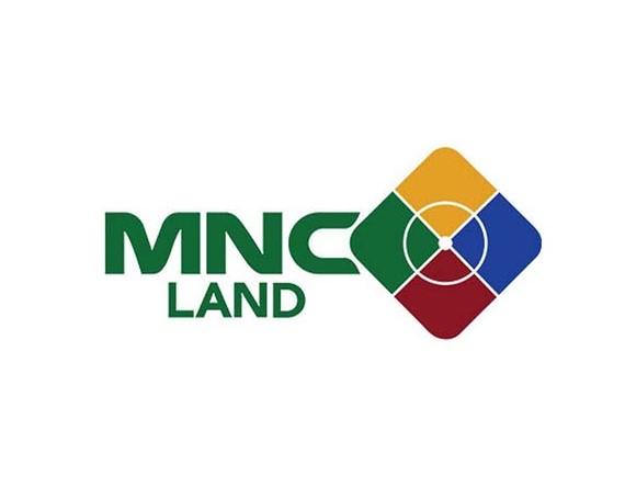 lowongan kerja PT. MNC Land Tbk 2021