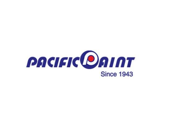 lowongan kerja Pacific Paint Indonesia tahun 2021