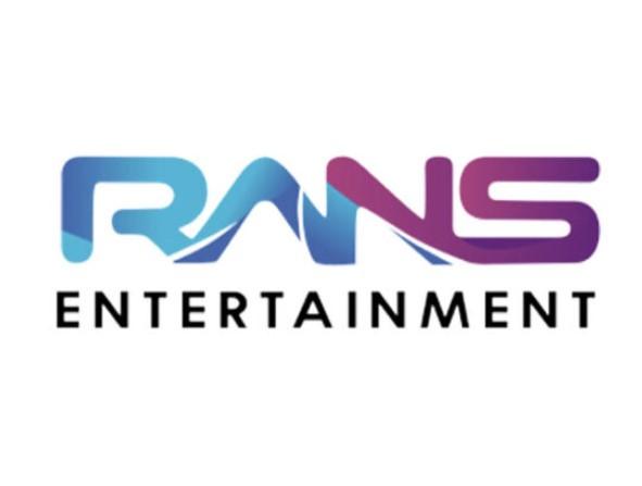 lowongan kerja RANS Entertainment tahun 2021