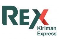 lowongan kerja REX Express area bandung tahun 2021