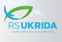 lowongan kerja Rumah Sakit UKRIDA 2021
