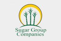 lowongan kerja Sugar Group Companies 2021