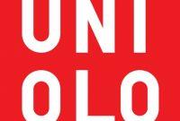 lowongan kerja UNIQLO terbaru tahun 2021
