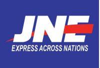 lowongan kerja jne express jakarta pusat 2021