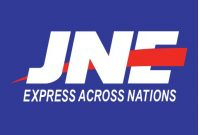 lowongan kerja jne express pasuruan 2021