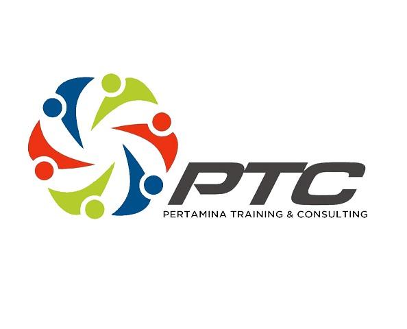 lowongan kerja pertamina training & consulting 2021