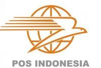 lowongan kerja pt pos indonesia wilayah tanjungpadan 2021